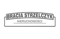 bracia strzelczyk logo