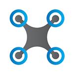 inspekcje z drona