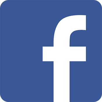 filmy reklamowe facebook