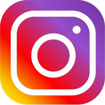 filmy reklamowe instagram