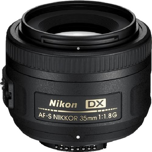 Wypozyczalnia af s dx nikkor 35mm f 1.8g nikon